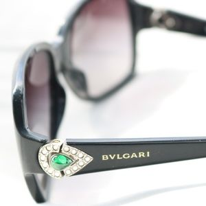 Bvlgari women sunglasses